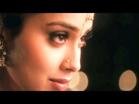 Sukh Bhi Gaya Dukh Se Chhayi Lyrics - Udit Narayan