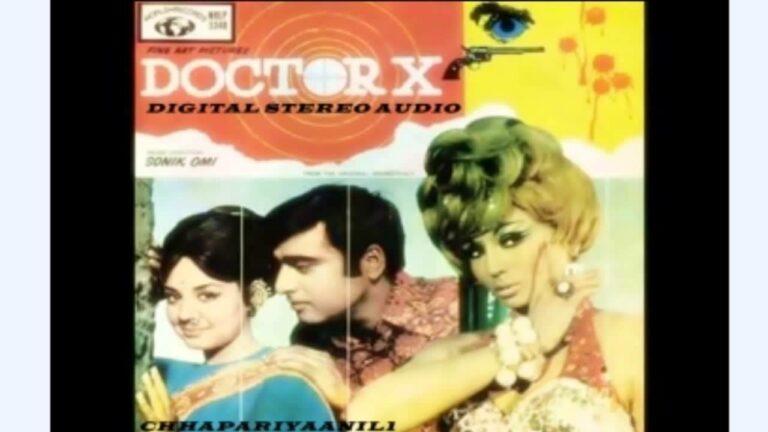 Sukh Dukh Me Rahenge Lyrics - Asha Bhosle, Mahendra Kapoor