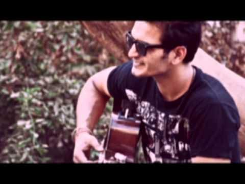 Sun Mere Dil Ki Zubaan Lyrics - Aseem Ahmed Abbasee