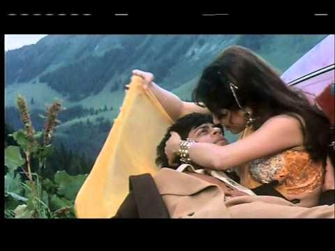 Sun Meri Banno Lyrics - Alka Yagnik