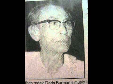 Sun Munne Mere Lyrics - Lata Mangeshkar