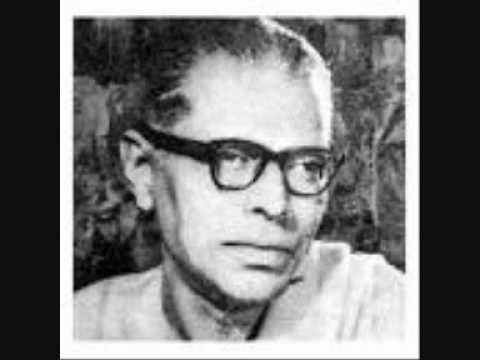 Sundar Naari Preetam Lyrics - Pankaj Mullick