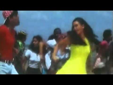 Sundara Sundara Lyrics - Sapna Mukherjee, Vinod Rathod