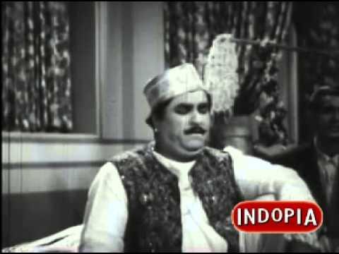 Sune Zamane Ke Taane Lyrics - Lata Mangeshkar