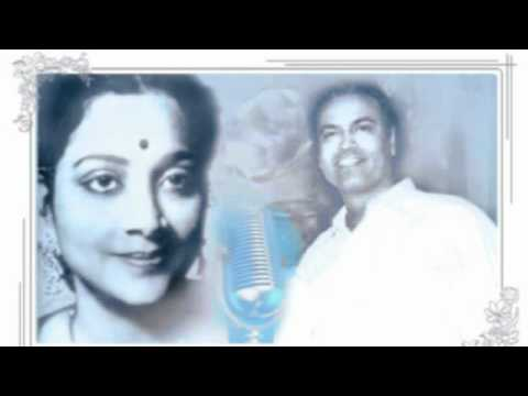 Suniye Huzoor Pyar Lyrics - Geeta Ghosh Roy Chowdhuri (Geeta Dutt), Shiv Dayal Batish