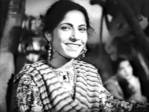 Suno Meri Sarkar Lyrics - Shamshad Begum, Zohrabai Ambalewali