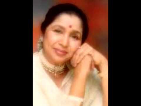 Suno Suno Aye Duniyawalo Lyrics - Asha Bhosle, Prabodh Chandra Dey (Manna Dey)