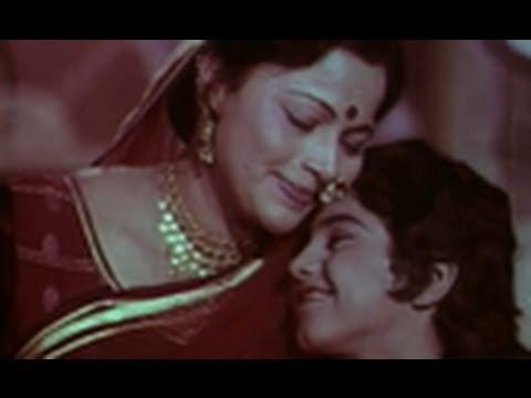 Suno Suno Hey Krishna Lyrics - Aarti Mukherji
