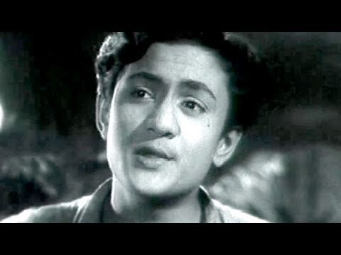 Suno Suno Re Kahaani Lyrics - Lata Mangeshkar, Usha Mangeshkar