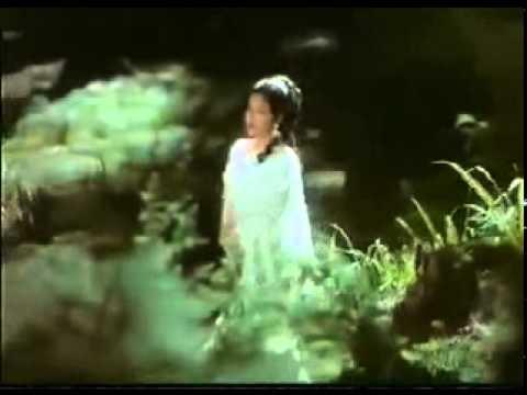 Suno Yeh Kya Kahta Hai Mausam Lyrics - Usha Khanna