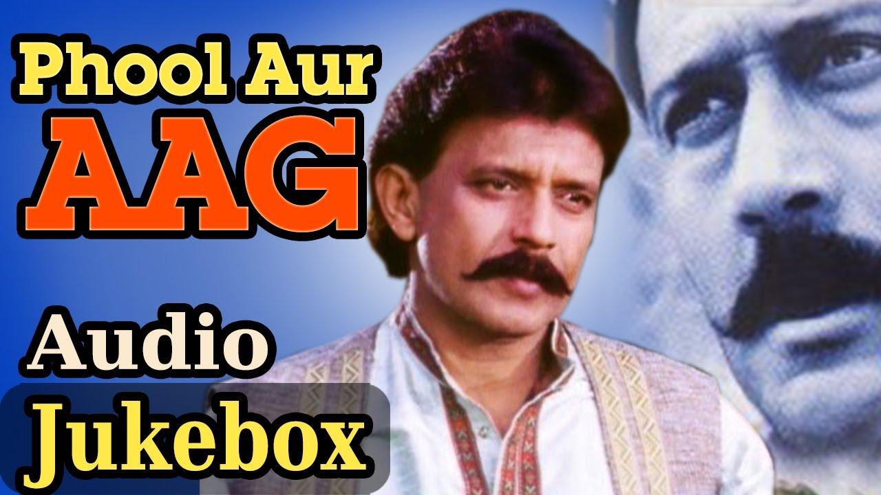 Suraj Ke Jaisa Hai Lyrics - Achal