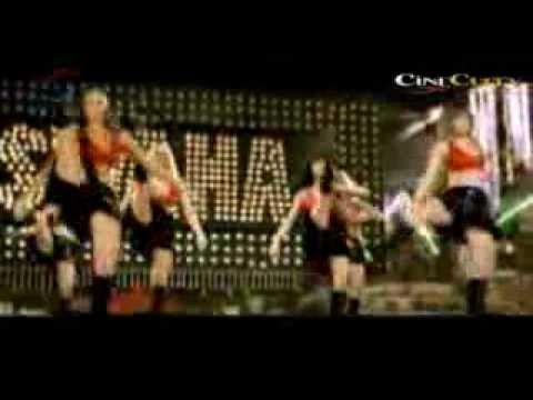 Swaha (Title) Lyrics - Rikkee, Sunidhi Chauhan