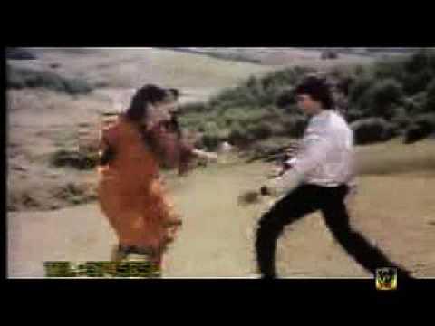 Taarif Us Khudah Ki Jisne Tujhe Lyrics - Suresh Wadkar