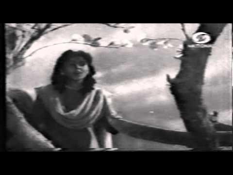Taaro Ki Roshni Lyrics - Apresh Lahiri, Sandhya Mukhopadhyay