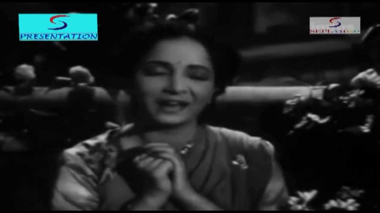 Taaron Ki Toliyon Pe Lyrics - G. M. Durrani, Shamshad Begum