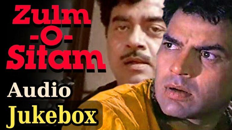 Tan Dole Man Dole Lyrics - Shilpa Rao, Udit Narayan