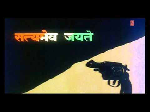 Tan Hain Hamara Himalay Jaisa Lyrics - Shailendra Singh