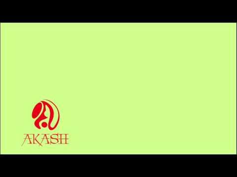 Tanha Lyrics - Akash (Band)