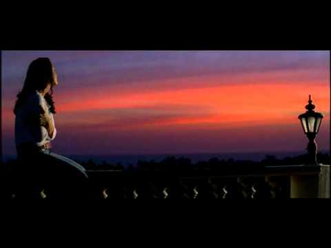 Tanhaai Lyrics - Sonu Nigam