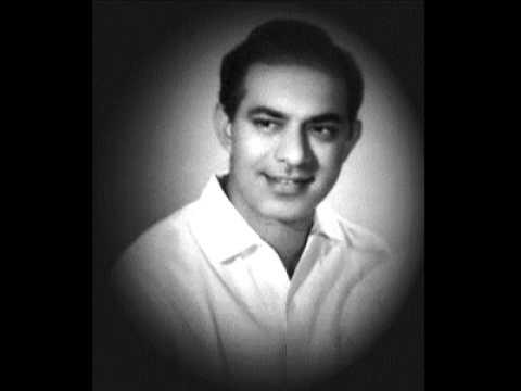 Taqdeer Hansi Aansoo Nikle Lyrics - Rajkumari Dubey