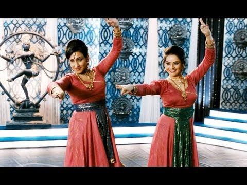 Tarana Lyrics - Anupriya Chatterjee, Nupur Pant, Surabhi Dashputra