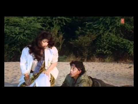 Tarsa Hoon Lyrics - Sudesh Bhonsle