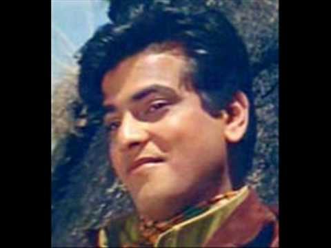 Tataiya Ne Dank Maara Lyrics - Asha Bhosle, Mohammed Rafi