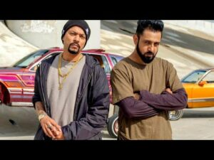 Taur Lyrics - Gippy Grewal, Bohemia