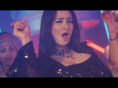 Tera Aana Lyrics - Altaf Raja
