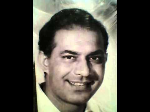 Tera Bachpan Ek Kahani Lyrics - Mubarak Begum, Talat Mahmood