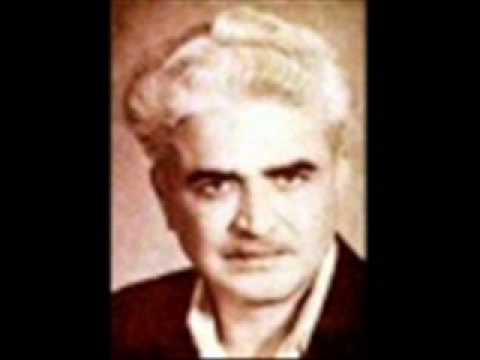 Tera Ghonsla Bikhra Re Lyrics - Kaushalya