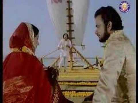 Tera Kuch Khoya Ho To Lyrics - K. J. Yesudas (Kattassery Joseph Yesudas), Suresh Wadkar