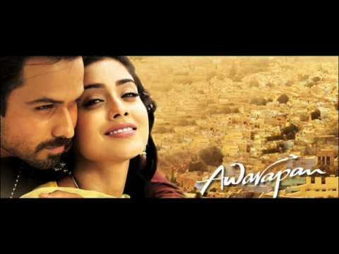 Tera Mera Rishta Lyrics - Mustafa Zahid