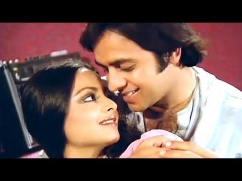 Tere Bina Jiya Lyrics - Lata Mangeshkar