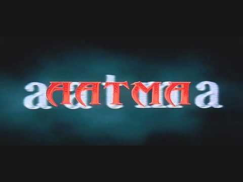 Tere Chehre Se Nazar Nahin Lyrics - Sonu Nigam, Sunidhi Chauhan