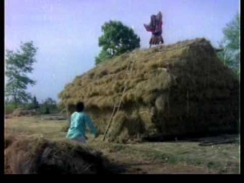 Tere Hi Liye Hoga Lyrics - Asha Bhosle, Suresh Wadkar