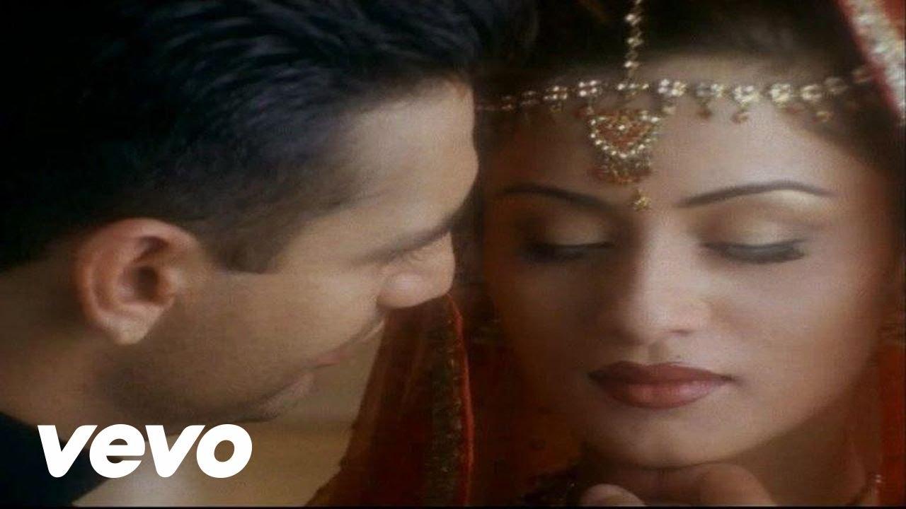 Tere Hothon Ko Salam (Title) Lyrics - Ashok Khosla