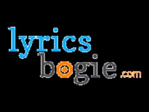 Tere Hum To Deewane Ho Gaye Lyrics - Aziz Nazan