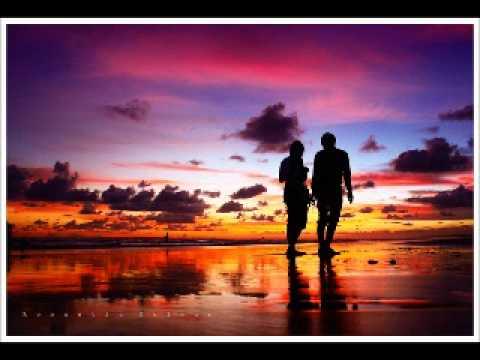 Tere Liye Lyrics - Suresh Wadkar