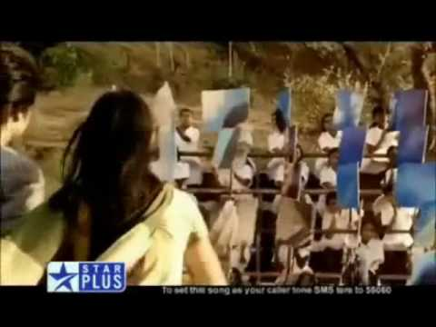 Tere Liye (Title) Lyrics - Himani Kapoor, Kailash Kher