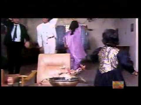 Tere Mere Pyar Ka Lyrics - Kumar Sanu, Mohammed Aziz, Sarika Kapoor, Shabbir Kumar
