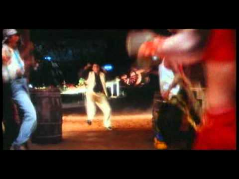 Tere Mere Sapne (Title) Lyrics - Hema Sardesai, Udit Narayan, Vinod Rathod