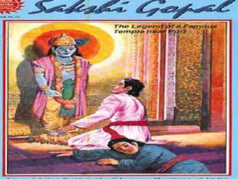 Tere Paiya Pade Teri Maiya Lyrics - Lata Mangeshkar