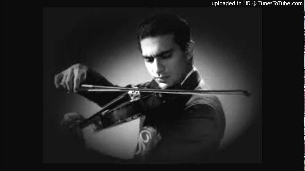 Teri Ek Ek Ada Jhooti Lyrics - Talat Mahmood