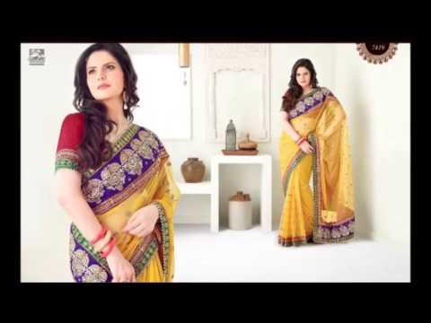 Teri Gathri Mein Laga Chor Lyrics - Amit Kumar, Bappi Lahiri, Sapna Mukherjee