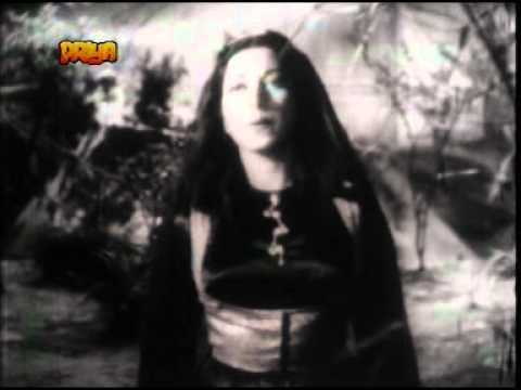 Teri Kudrat Teri Tadeer Lyrics - Suraiya Jamaal Sheikh (Suraiya)