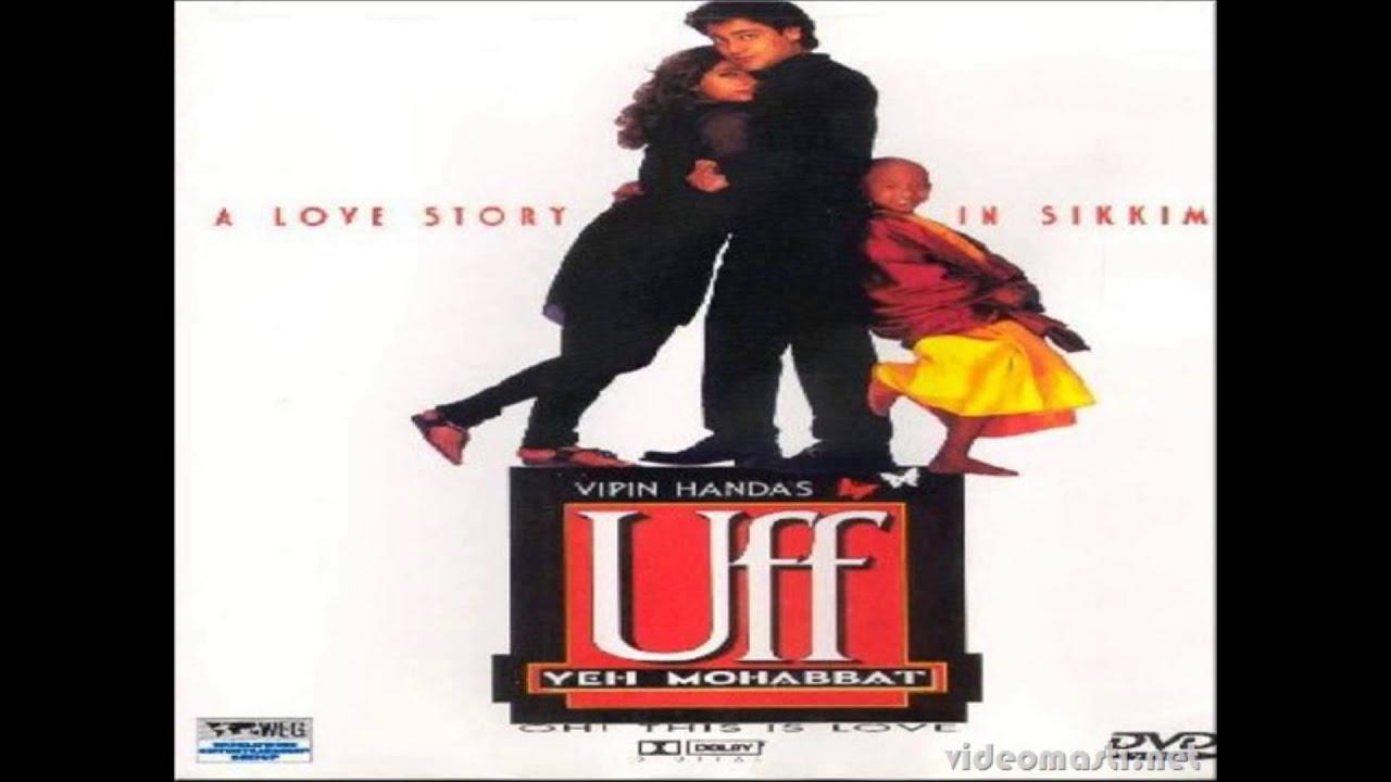 Teri Lagan Lagi Lyrics - Anupama Deshpande, Babul Supriyo, Sabri Brothers