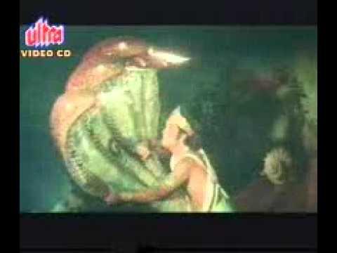 Teri Maya Ka Na Paya Koi Paar Lyrics - Ravindra Jain