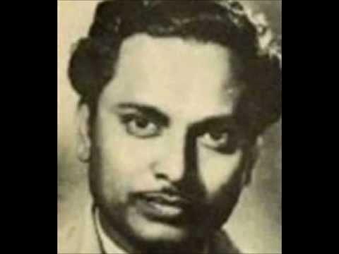 Teri Mehfil Mein Lyrics - Shankar Dasgupta
