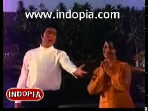 Teri Meri Meri Teri Nazar Lad Gayi Lyrics - Kishore Kumar, Lata Mangeshkar